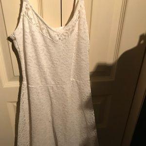 Abercrombie & Fitch dress